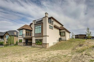 Photo 43: 78 Whispering Springs Way: Heritage Pointe Detached for sale : MLS®# C4265112
