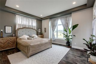 Photo 19: 78 Whispering Springs Way: Heritage Pointe Detached for sale : MLS®# C4265112