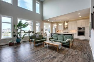 Photo 5: 78 Whispering Springs Way: Heritage Pointe Detached for sale : MLS®# C4265112