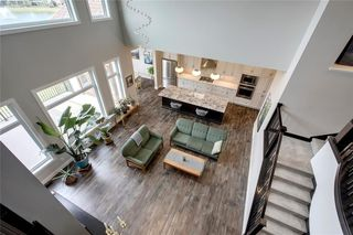 Photo 28: 78 Whispering Springs Way: Heritage Pointe Detached for sale : MLS®# C4265112