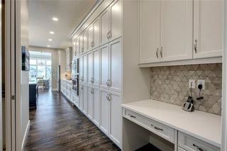 Photo 14: 78 Whispering Springs Way: Heritage Pointe Detached for sale : MLS®# C4265112