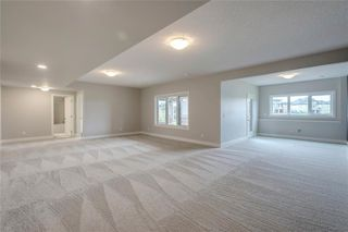 Photo 37: 78 Whispering Springs Way: Heritage Pointe Detached for sale : MLS®# C4265112
