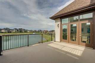 Photo 24: 78 Whispering Springs Way: Heritage Pointe Detached for sale : MLS®# C4265112