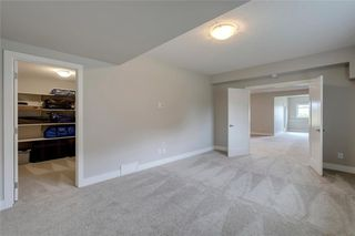Photo 39: 78 Whispering Springs Way: Heritage Pointe Detached for sale : MLS®# C4265112