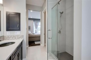 Photo 23: 78 Whispering Springs Way: Heritage Pointe Detached for sale : MLS®# C4265112