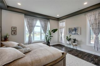 Photo 20: 78 Whispering Springs Way: Heritage Pointe Detached for sale : MLS®# C4265112