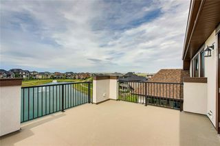 Photo 33: 78 Whispering Springs Way: Heritage Pointe Detached for sale : MLS®# C4265112
