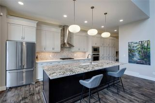 Photo 12: 78 Whispering Springs Way: Heritage Pointe Detached for sale : MLS®# C4265112
