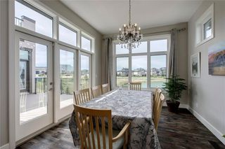 Photo 13: 78 Whispering Springs Way: Heritage Pointe Detached for sale : MLS®# C4265112