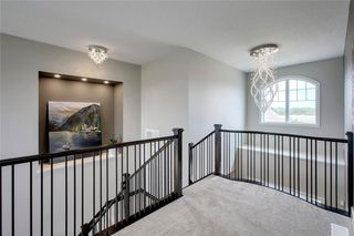 Photo 29: 78 Whispering Springs Way: Heritage Pointe Detached for sale : MLS®# C4265112