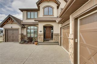 Photo 49: 78 Whispering Springs Way: Heritage Pointe Detached for sale : MLS®# C4265112