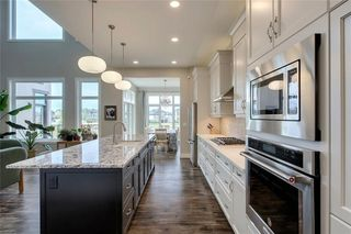 Photo 8: 78 Whispering Springs Way: Heritage Pointe Detached for sale : MLS®# C4265112