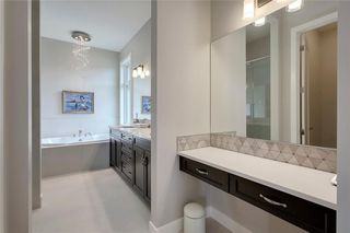 Photo 21: 78 Whispering Springs Way: Heritage Pointe Detached for sale : MLS®# C4265112