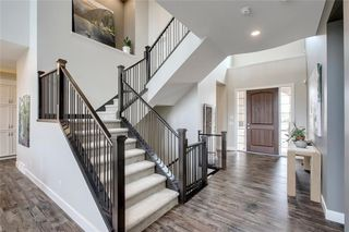 Photo 4: 78 Whispering Springs Way: Heritage Pointe Detached for sale : MLS®# C4265112