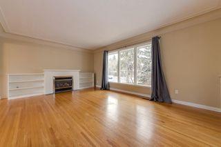 Photo 4: 9419 145 Street in Edmonton: Zone 10 House for sale : MLS®# E4172304