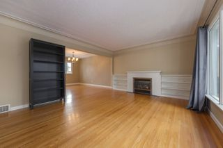 Photo 3: 9419 145 Street in Edmonton: Zone 10 House for sale : MLS®# E4172304