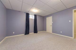 Photo 20: 9419 145 Street in Edmonton: Zone 10 House for sale : MLS®# E4172304