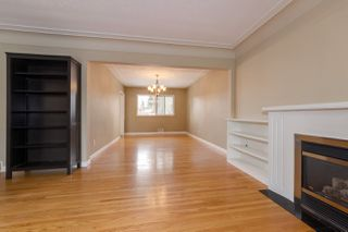 Photo 6: 9419 145 Street in Edmonton: Zone 10 House for sale : MLS®# E4172304