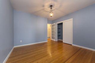 Photo 14: 9419 145 Street in Edmonton: Zone 10 House for sale : MLS®# E4172304