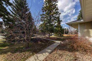 Photo 27: 9419 145 Street in Edmonton: Zone 10 House for sale : MLS®# E4172304