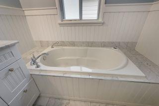 Photo 17: 9419 145 Street in Edmonton: Zone 10 House for sale : MLS®# E4172304
