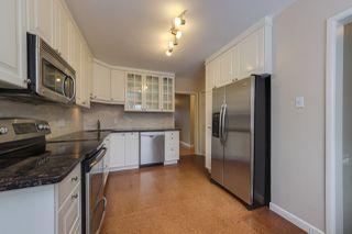 Photo 11: 9419 145 Street in Edmonton: Zone 10 House for sale : MLS®# E4172304