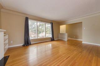 Photo 5: 9419 145 Street in Edmonton: Zone 10 House for sale : MLS®# E4172304
