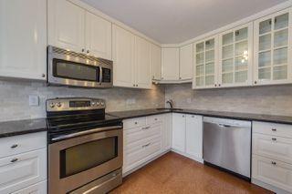 Photo 10: 9419 145 Street in Edmonton: Zone 10 House for sale : MLS®# E4172304