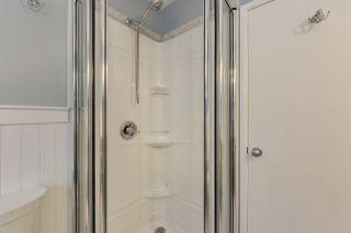 Photo 18: 9419 145 Street in Edmonton: Zone 10 House for sale : MLS®# E4172304