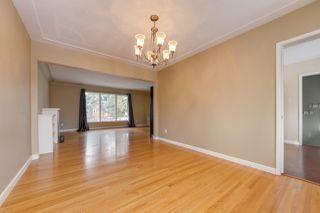 Photo 8: 9419 145 Street in Edmonton: Zone 10 House for sale : MLS®# E4172304