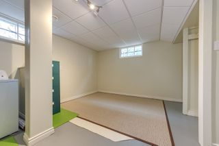 Photo 24: 9419 145 Street in Edmonton: Zone 10 House for sale : MLS®# E4172304