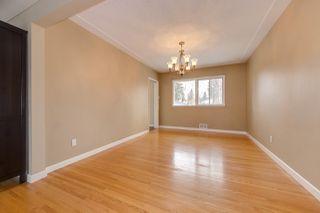 Photo 7: 9419 145 Street in Edmonton: Zone 10 House for sale : MLS®# E4172304