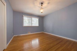 Photo 13: 9419 145 Street in Edmonton: Zone 10 House for sale : MLS®# E4172304