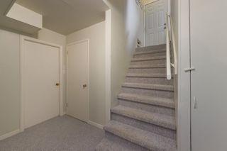 Photo 19: 9419 145 Street in Edmonton: Zone 10 House for sale : MLS®# E4172304