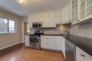 Photo 12: 9419 145 Street in Edmonton: Zone 10 House for sale : MLS®# E4172304