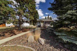 Photo 26: 9419 145 Street in Edmonton: Zone 10 House for sale : MLS®# E4172304