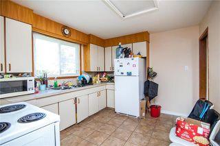 Photo 3: 716 Minto Street in Winnipeg: Residential for sale (5C)  : MLS®# 1927336