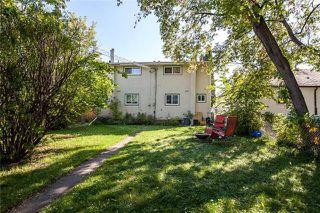 Photo 5: 716 Minto Street in Winnipeg: Residential for sale (5C)  : MLS®# 1927336