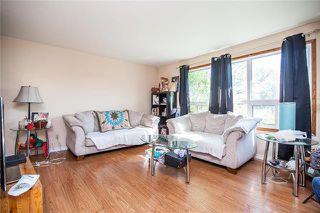 Photo 2: 716 Minto Street in Winnipeg: Residential for sale (5C)  : MLS®# 1927336