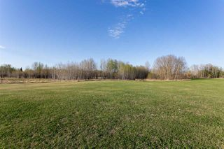 Photo 37: 27414 TWP RD 544: Rural Sturgeon County House for sale : MLS®# E4177196
