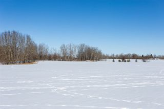 Photo 23: 27414 TWP RD 544: Rural Sturgeon County House for sale : MLS®# E4177196