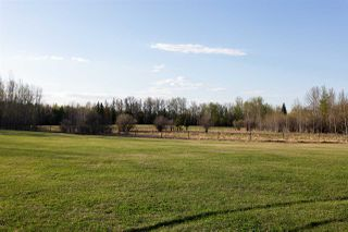 Photo 33: 27414 TWP RD 544: Rural Sturgeon County House for sale : MLS®# E4177196