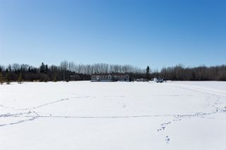 Photo 21: 27414 TWP RD 544: Rural Sturgeon County House for sale : MLS®# E4177196