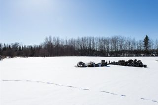 Photo 20: 27414 TWP RD 544: Rural Sturgeon County House for sale : MLS®# E4177196