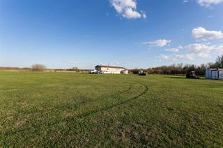 Photo 35: 27414 TWP RD 544: Rural Sturgeon County House for sale : MLS®# E4177196