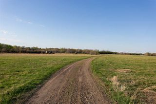 Photo 39: 27414 TWP RD 544: Rural Sturgeon County House for sale : MLS®# E4177196
