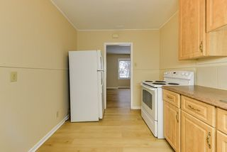 Photo 11: 12222 106 Street in Edmonton: Zone 08 House for sale : MLS®# E4179437