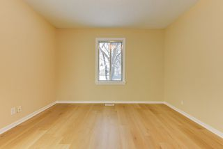 Photo 13: 12222 106 Street in Edmonton: Zone 08 House for sale : MLS®# E4179437