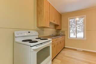 Photo 9: 12222 106 Street in Edmonton: Zone 08 House for sale : MLS®# E4179437