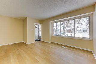 Photo 5: 12222 106 Street in Edmonton: Zone 08 House for sale : MLS®# E4179437